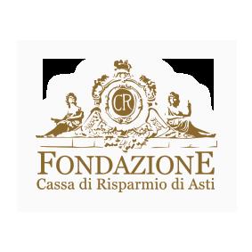 logo-fondazione-cr-asti
