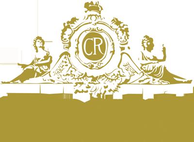 FondazioneCRAsti