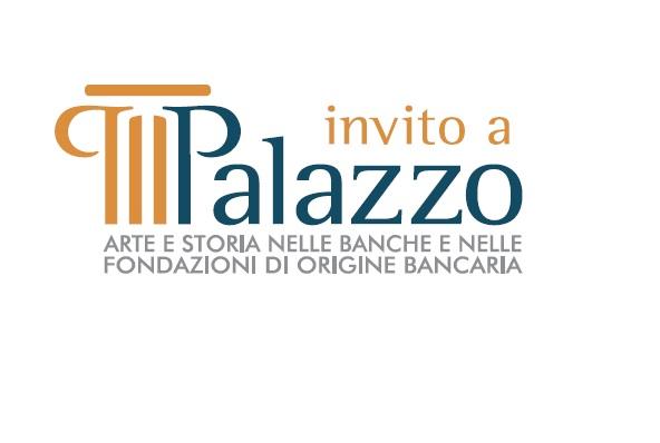 Invito a Palazzo