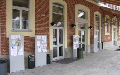 Rita Levi Montalcini e i suoi legami con Università e Città di Asti