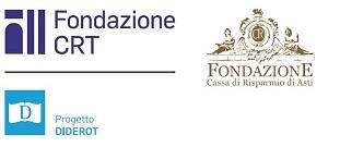 Scuola. Venerdì 28 settembre approda ad Asti il Progetto Diderot