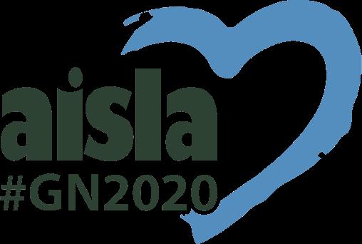 AISLA – XIII Giornata Nazionale SLA